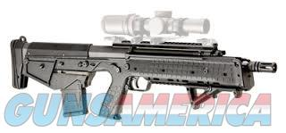 "Kel Tec RDB 5.56 17.3"" Black Bullpup 223 5.56mm RARE No CC Fees   Guns > Rifles > Kel-Tec Rifles"