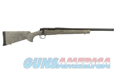"Remington 700 SPS TACT AAC-SD 308WIN 20"" Threaded HB 84203 700SPS AAC SD SALE PRICE  Guns > Rifles > Remington Rifles - Modern > Model 700 > Tactical"