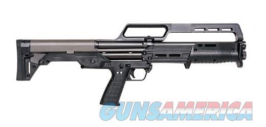 Kel-Tec KS7 12ga Black NIB NEW MODEL SALE !!   Guns > Shotguns > Kel-Tec Shotguns > KSG