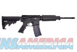 "CMMG MK4LE 5.56 AR-15 30+1 16.1"" NIB Optics Ready SALE 55AE124  Guns > Rifles > CMMG > CMMG Rifle"