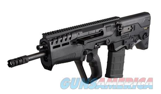 IWI Tavor 7 20+1 .308 Black NIB Tavor7 7.62x51 Brand New Model !! T7B16  Guns > Rifles > IWI Rifles