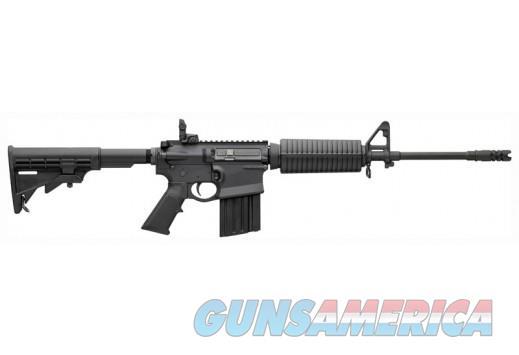 "DPMS RFLR-G2 AP4 7.62 .308 AR-10 AR10 60220 20+1 NIB 16"" SALE PRICE  Guns > Rifles > DPMS - Panther Arms > Complete Rifle"