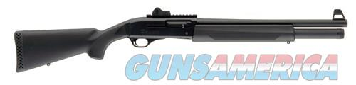 "FN SLP 12ga 18"" 6+1 NIB SALE 3088929010 Standard  Guns > Shotguns > FNH - Fabrique Nationale (FN) Shotguns > Auto > Tactical"