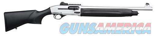 Beretta 1301 Tactical Marine 12ga J131T18M NIB SALE PRICE   Guns > Shotguns > Beretta Shotguns > Autoloaders > Tactical