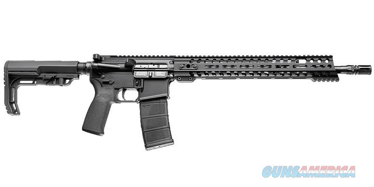 "Patriot Ordnance Factory Renegade Standard NIB 16.5"" 5.56mm .223 POF AR-15 00857 SALE   Guns > Rifles > Patriot Ordnance Factory - POF USA > Complete Rifles"