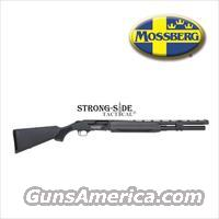 "MOSSBERG 930 JM PRO 22"" Tactical Shotgun JM PRO Model 85119 (FREE SHIPPING, NO CC FEES)  Guns > Shotguns > Mossberg Shotguns > Autoloaders"