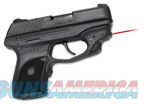 Crimson Trace LG-412 Laser Sight   Non-Guns > Miscellaneous