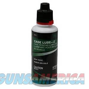 RCBS case lube -2  Non-Guns > Reloading > Components > Other