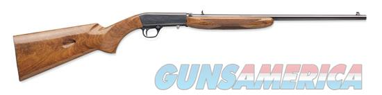 Browning Auto 22 wood stock 19 inch barrel  Guns > Rifles > Browning Rifles > Semi Auto > Hunting