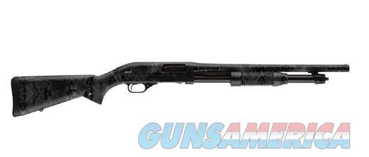 "WIN SXP TYPHON DEF. 20 GA-3, 18 "" BARREL  Guns > Shotguns > Winchester Shotguns - Modern > Pump Action > Defense/Tactical"
