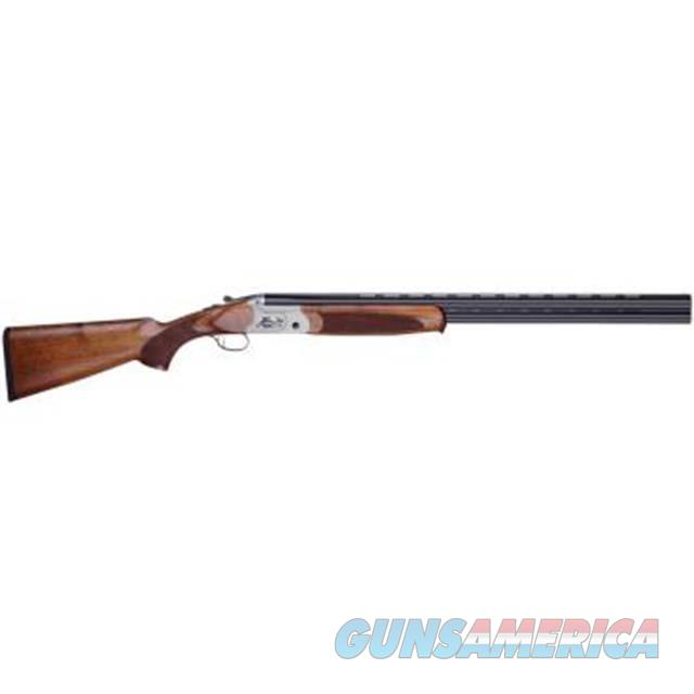 ATI Cavalry 20 Gauge youth  Guns > Shotguns > American Tactical Import