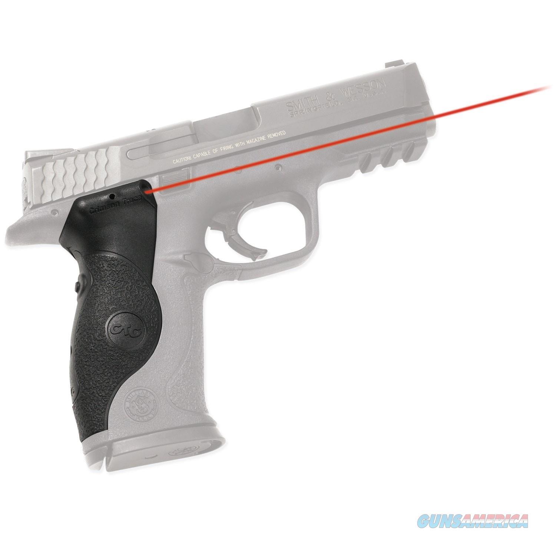 Crimson Trace LG-660 laser for Smith Wesson M&P full size   Non-Guns > Miscellaneous