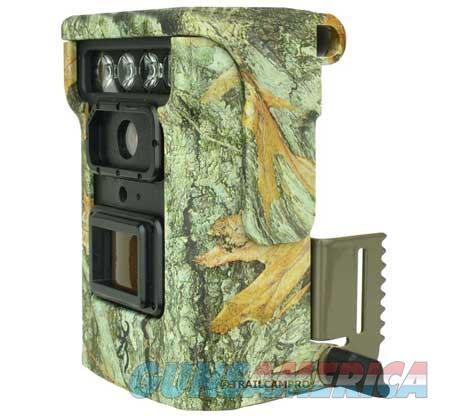 Browning 850 Defender trail camera  Non-Guns > Electronics