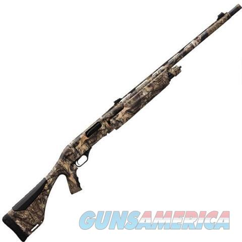 WINCHESTER SXP LONG BEARD  Guns > Shotguns > Winchester Shotguns - Modern > Pump Action > Hunting