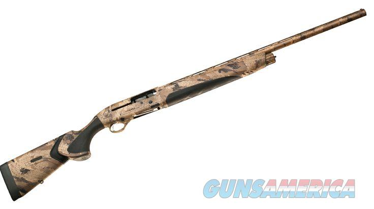 Beretta A400 Xtreme Unico in Optifade camo  Guns > Shotguns > Beretta Shotguns > Autoloaders > Hunting
