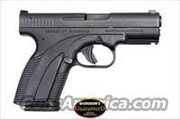 Caracal model C 9mm Pistol. Brand New!  Guns > Pistols > C Misc Pistols