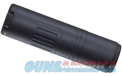 AAC Mini4 223/556 QD Suppressor FREE 120 DAY LAYAWAY or FREE SHIPPING 64041 847128006909  Guns > Rifles > Class 3 Rifles > Class 3 Suppressors