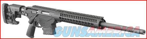Ruger Precision Rifle 308 Win FREE 90 DAY LAYAWAY or FREE SHIPPING 18001 RPR  Guns > Rifles > Ruger Rifles > SR Series