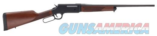 Henry Repeating Arms 5.56/223 Long Range FREE 90 DAY LAYAWAY H014-223 619835300003  Guns > Rifles > Henry Rifle Company