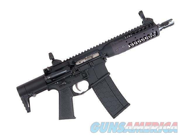 LWRC IC-PDW SBR 5.56/223 FREE 120 DAY LAYAWAY & FREE SHIPPING PDWR5B8IC 859530005616  Guns > Rifles > AR-15 Rifles - Small Manufacturers > Complete Rifle
