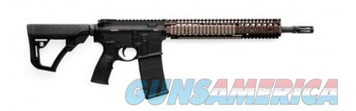 Daniel Defense DDM4A1 FDE RIS II 5.56 FREE 120 DAY LAYAWAY & FREE SHIPPING 02-088-06027-011  Guns > Rifles > Daniel Defense > Complete Rifles