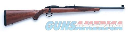 Ruger 77/44 Magnum Wood Stock FREE 90 DAY LAYAWAY 7401 736676074013  Guns > Rifles > Ruger Rifles > Model 77