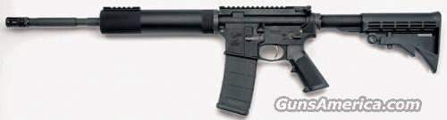 Colt LE6900 LE 6900 M4 AR15  Guns > Rifles > Colt Military/Tactical Rifles