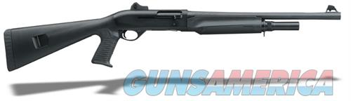 Benelli M2 Tactical FREE 90 DAY LAYAWAY or FREE SHIPPING 11052  Guns > Shotguns > Benelli Shotguns > Tactical