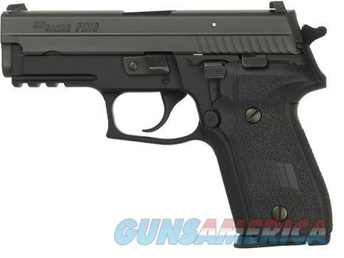 Sig Sauer P229 Legacy 9mm FREE 90 DAY LAYAWAY E29R-9-B-LGCY 798681439096  Guns > Pistols > Sig - Sauer/Sigarms Pistols > P229