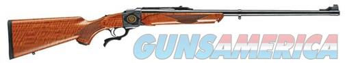 Ruger No.1 Medium Sporter WBR 100th Anniversery Commeritave 270 Winchester 11396 FREE 90 DAY LAYAWAY or FREE SHIPPING 736676113965  Guns > Rifles > Ruger Rifles > #1 Type