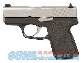 Kahr Arms PM9 9mm FREE 90 DAY LAYAWAY PM9093 602686068017  Guns > Pistols > Kahr Pistols