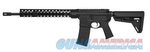 Colt Combat Unit LE6960 5.56/223 FREE 120 DAY LAYAWAY & FREE SHIPPING LE6960-CCU 098289020529  Guns > Rifles > Colt Military/Tactical Rifles