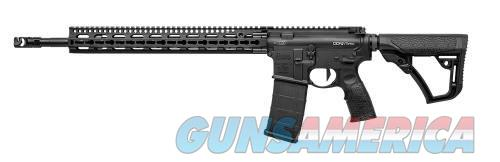 Daniel Defense V11 Pro Series 5.56/223 FREE 120 DAY LAYAWAY & FREE SHIPPING 02-151-12033-047 815604016858  Guns > Rifles > Daniel Defense > Complete Rifles