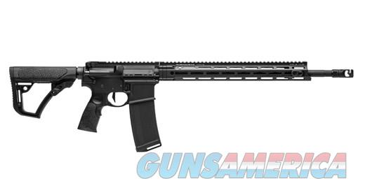 Daniel Defense DDM4 V7 Pro 5.56/223 FREE 120 DAY LAYAWAY & FREE SHIPPING 02-128-16541-047 815604019248  Guns > Rifles > Daniel Defense > Complete Rifles