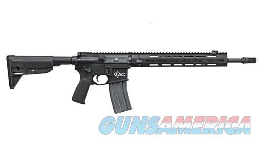 Sig Sauer M400 VTAC FREE 90 DAY LAYAWAY Talo Exclusive RM400-16B-VTAC-P 798681564675  Guns > Rifles > Sig - Sauer/Sigarms Rifles