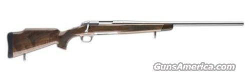 Browning X-Bolt White Gold Medallion 7mm-08 FREE LAYAWAY   Guns > Rifles > Browning Rifles > Bolt Action > Hunting > Stainless
