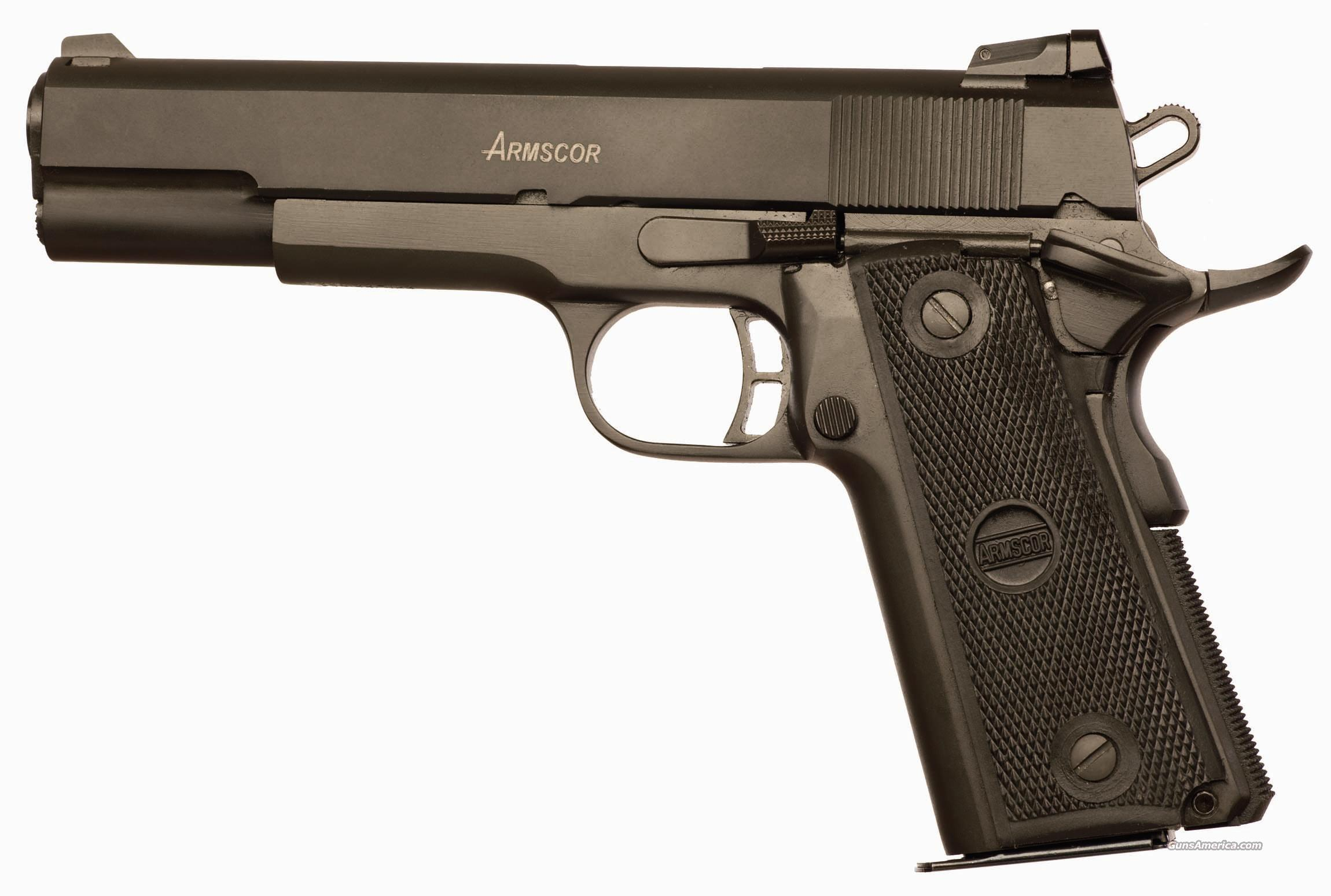Rock Island 22 Tcm W 9mm Barrel For Sale