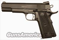 Rock Island 22 TCM W/ 9mm Barrel  Guns > Pistols > Armscor Pistols