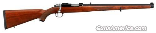 Ruger 77/22 International 22 Magnum Lipseys Exclusive Rare  Guns > Rifles > Ruger Rifles > Model 77