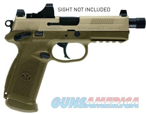 FN FNX-45 Tactical FDE 45acp FREE 120 DAY LAYAWAY & FREE SHIPPING 66968 845737000981 FNH  Guns > Pistols > FNH - Fabrique Nationale (FN) Pistols > FNX