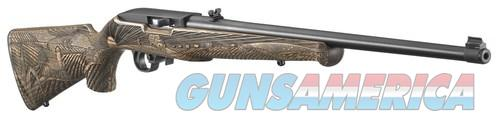Ruger American Farmer 10/22 Talo Limited Edition 1 of 3300   11190  Guns > Rifles > Ruger Rifles > 10-22