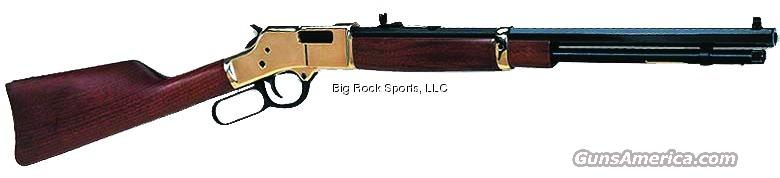 Henry H006 Big Boy Lever Rifle 44 Mag FREE LAYAWAY  Guns > Rifles > Henry Rifle Company