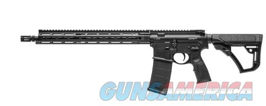 Daniel Defense DDM4 V7 223/556 01-128-02081-047 FREE 90 DAY LAYAWAY & FREE SHIPPING 815604018456 MLOK  Guns > Rifles > Daniel Defense > Complete Rifles