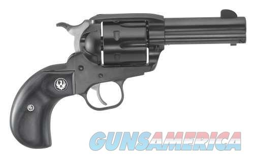 "Ruger Vaquero 3.75"" 45 Auto Birds Head FREE 90 DAY LAYAWAY 5154 TALO EXCLUSIVE  Guns > Pistols > Ruger Single Action Revolvers > Cowboy Action"