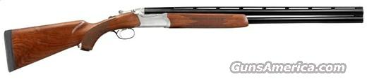 "NEW Ruger Red Label 30"" FREE LAYAWAY 4192  Guns > Shotguns > Ruger Shotguns > Trap/Skeet"