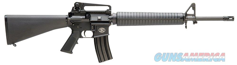 "FNH FN-15 20"" FREE 90 DAY LAYAWAY 36082  Guns > Rifles > FNH - Fabrique Nationale (FN) Rifles > Semi-auto > Other"