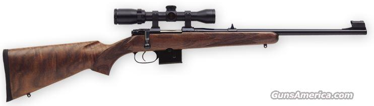 CZ 527 Carbine 7.62x39 03050 Scope Not Included  Guns > Rifles > CZ Rifles