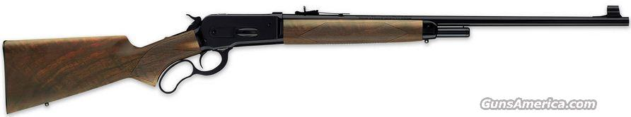 Winchester Model 71 Deluxe 348 FREE LAYAWAY  Guns > Rifles > Winchester Rifles - Modern Lever > Other Lever > Post-64
