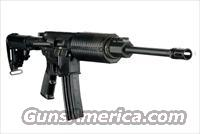 DPMS ORACLE 223 RFA3-OC 5.56 AR15 NIB  Guns > Rifles > DPMS - Panther Arms > Complete Rifle