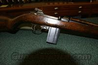 Rockola M-1 Carbine  Guns > Rifles > Military Misc. Rifles US > M1 Carbine